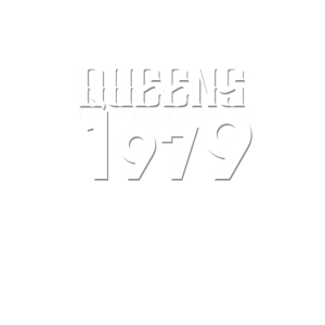 1979 Vintage Outfit Queens