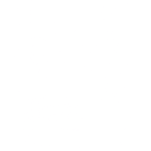 stamp out fascism