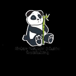 Bambus Gaming