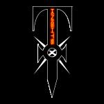 Knights Brand Mark (Dark)