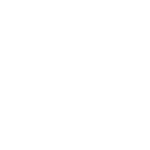 Be the Game CHANGER - Motivation Spruch