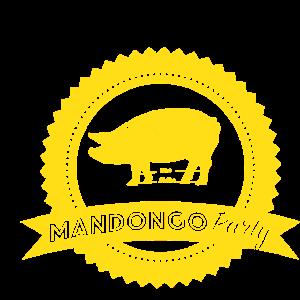 MANDONGO-PARTY