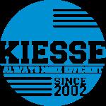 circle_kiesse