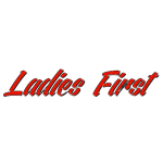 ladies_first_ringbelles