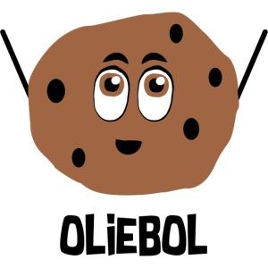 Oliebol