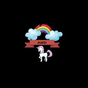 unicorn11
