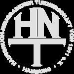 hnt_logo_vector_weiss