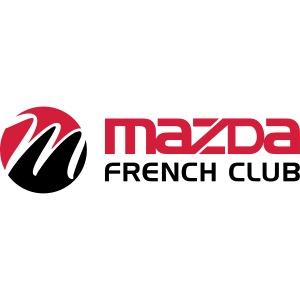 mazda french club
