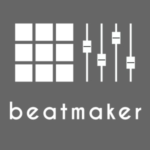 Beatmaker MPC