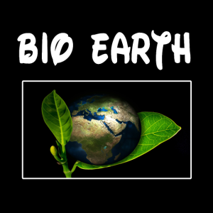 biolife1