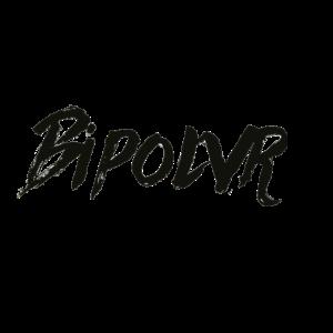 bipolarbrand