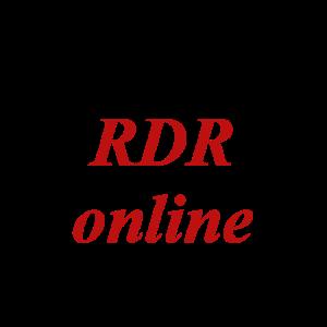 RDR online