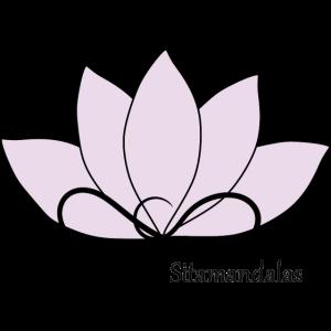 Unendlich Lotus