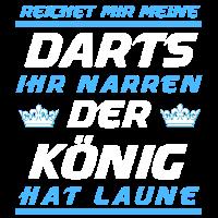 Dart Koenig