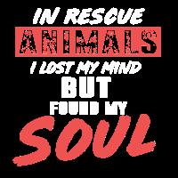 Tierschützer