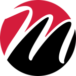 mazda_french_club_logo