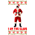 the claus