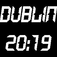 dublin digital 2019 sylvester neujahr geschenk tee