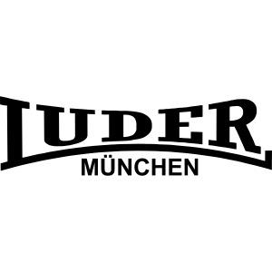 Luder München