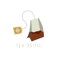 Tea - Rrific