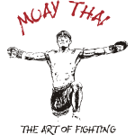 Muay Thai L'Art of Fighting