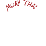 Muay Thai, The Art of Fighting