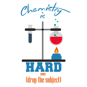 Chemistry Hard