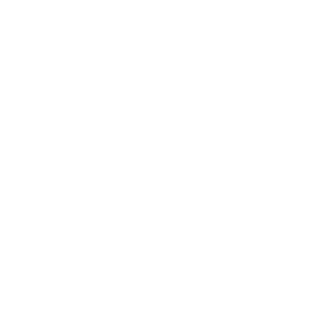 dieses Logo