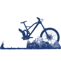 Dirt is the new snow 3.0