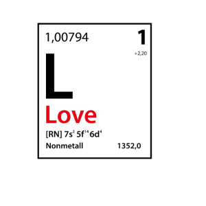 Love Element