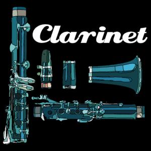 Klarinette2