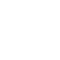 Baum Pixel Ausschnitte Wurzeln