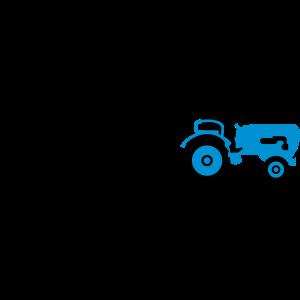evolution_bauer_mit_traktor_032013_a_2c