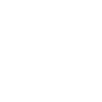 Hike the World Wandern Wanderlust Wanderer