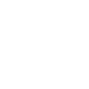 Berg Symbol Gebirge Berge Bergsteiger Wandern