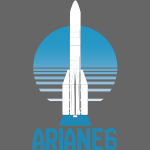 Ariane 6 by Felix Design