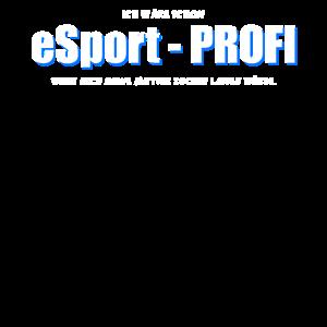 esports Zocker Zocken Gamer Gaming