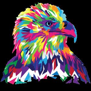 Colourbird