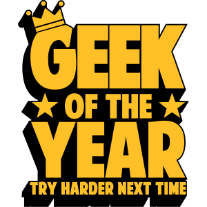 geek_of_the_year_02