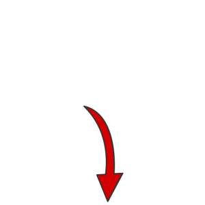 Alkoholkontrolle - Bitte Blasen