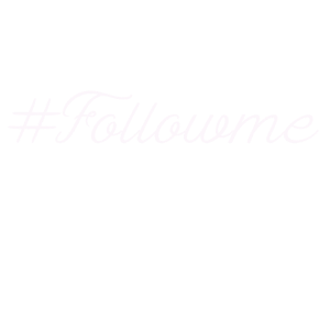 #followme Instagram Insta Influenza Geschenk