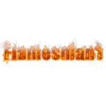 flamesman_log