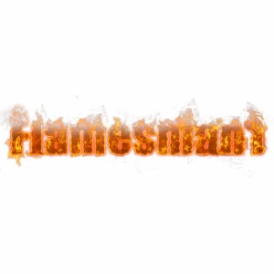 flamesman log