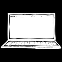 Laptop sw