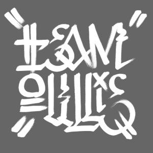 teamoullie logo white