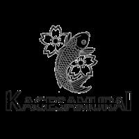 kagesamurai