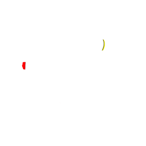 Made by Ost - No Rost