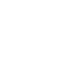 Chaos coordinator funny gift design