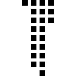 dots-vertikal