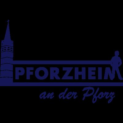 Pforzheim an der Pforz - Pforzheim an der Pforz - würm,wurm,seckel,Tiefenbronn,Seckel,Pforzheim an der Pforz,Pforzheim,Pforz,Nagold,Goldstadt,Enzkreis,Enz